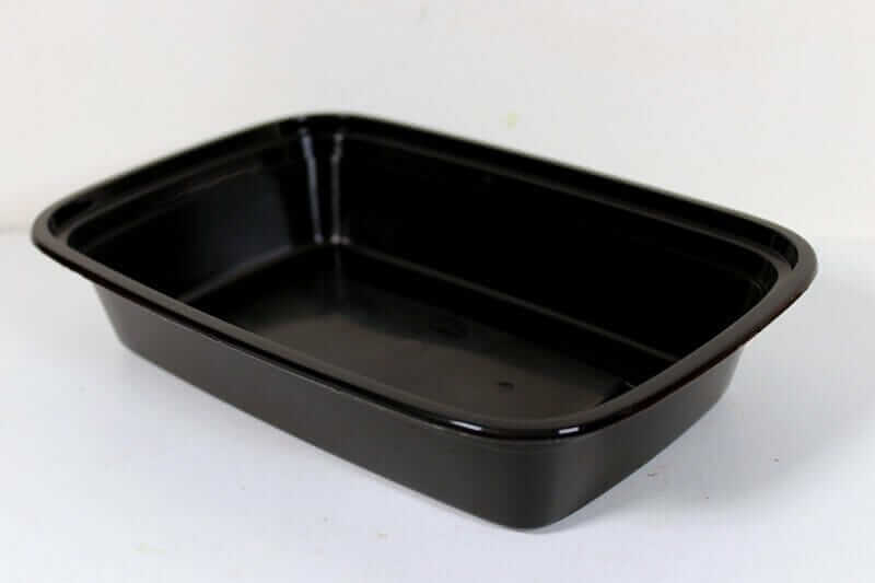 microgreen watering tray
