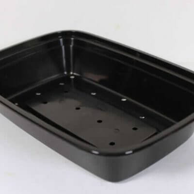Home Microgreen Planting Tray