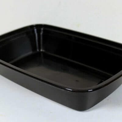 Home Microgreens Watering Tray