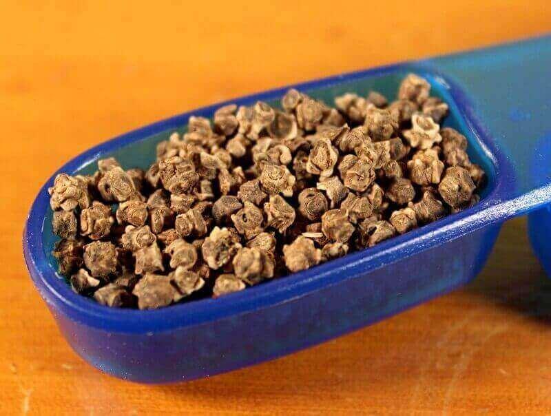 beet microgreen seeds